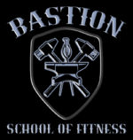 Bastion School of Fitness